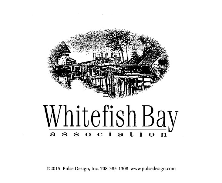 logo-whitefishbay-pulse-design-inc.jpg