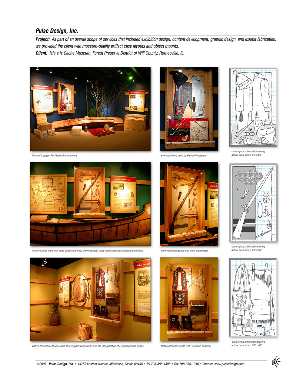 Isla-a-la-Cache-Exhibit-Case-Layouts-Pulse-Design-Inc.jpg