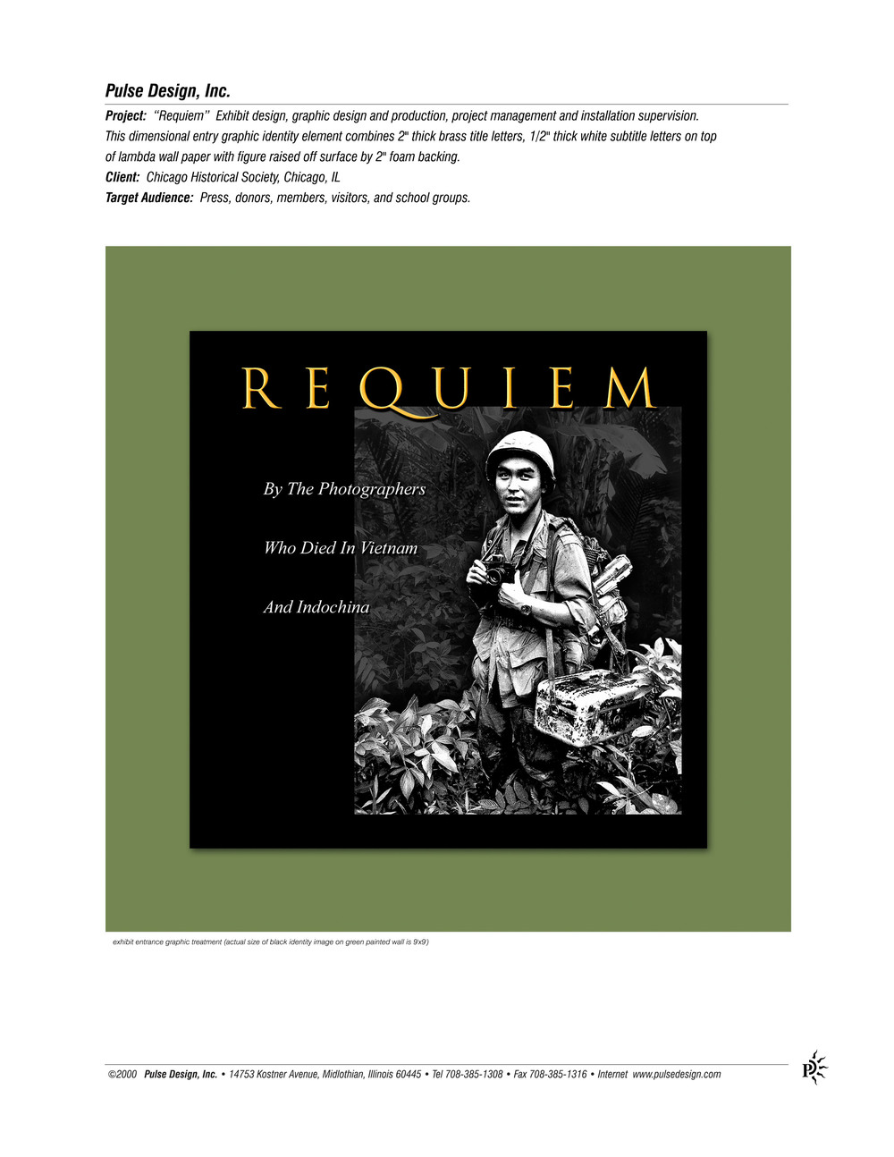 CHS-Requiem-Exhibit-2-Pulse-Design-Inc.jpg
