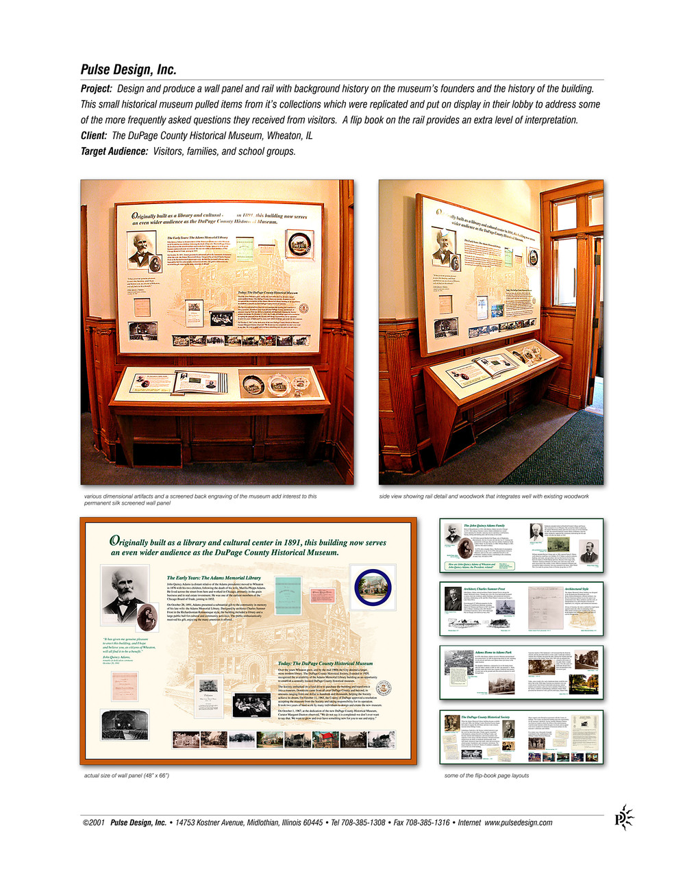 Dupage-History-Exhibit-Pulse-Design-Inc.jpg