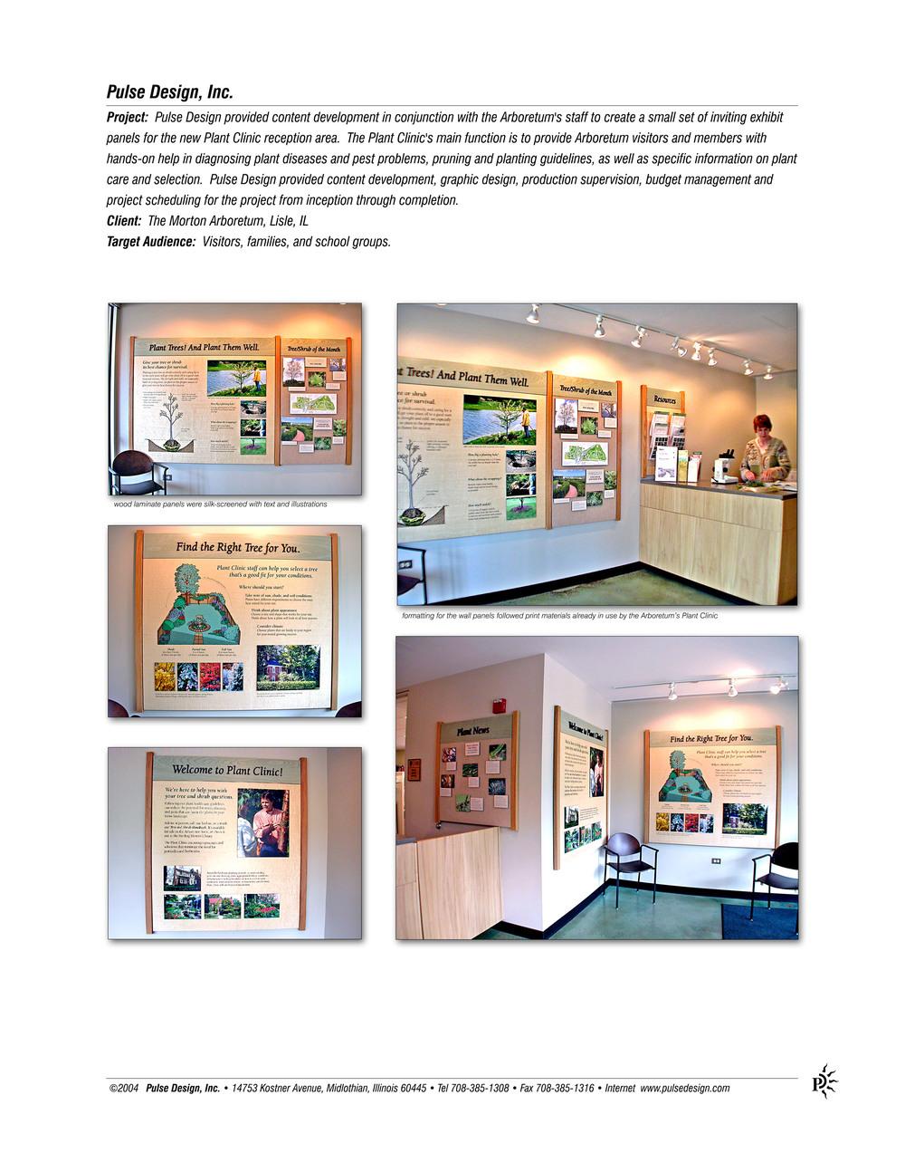Morton-Arboretum-Plant-Clinic-Exhibit-Pulse-Design-Inc.jpg