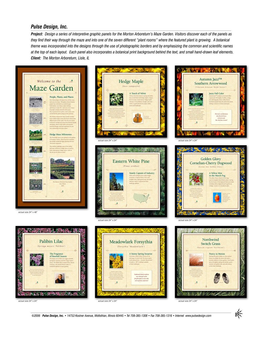 Morton-Arboretum-Maze-Garden-Signs-Pulse-Design-Inc.jpg