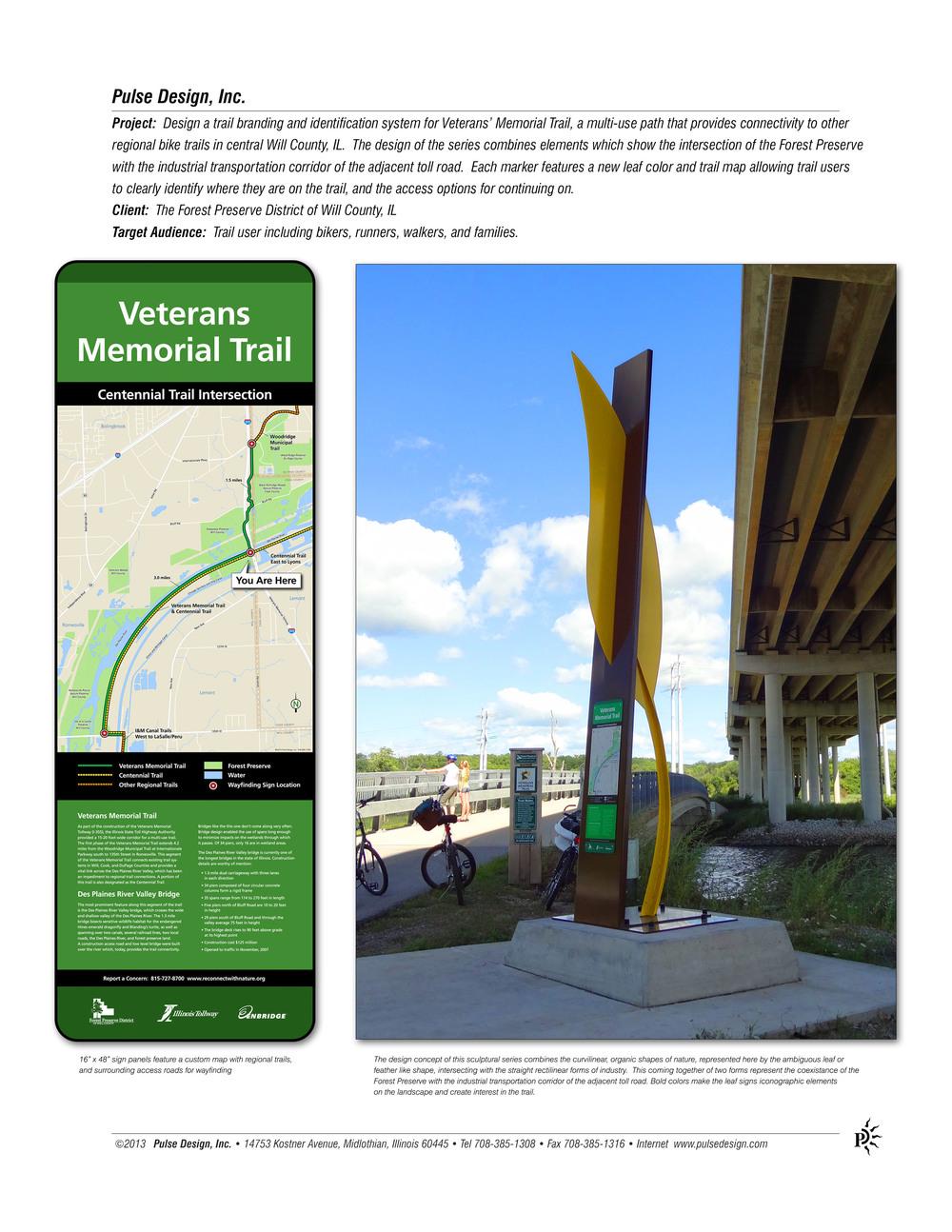 Veterans-Memorial-Trail-Sign-Photo-Yellow-Pulse-Design-Inc.jpg
