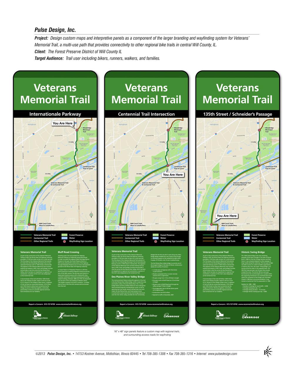 Veterans-Memorial-Trail-Sign-Maps-Pulse-Design-Inc.jpg