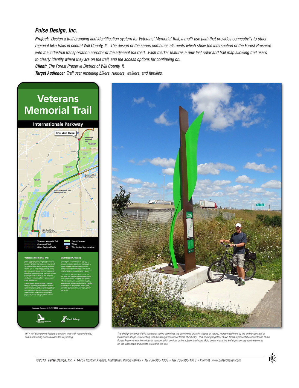 Veterans-Memorial-Trail-Sign-Photo-Green-Pulse-Design-Inc.jpg