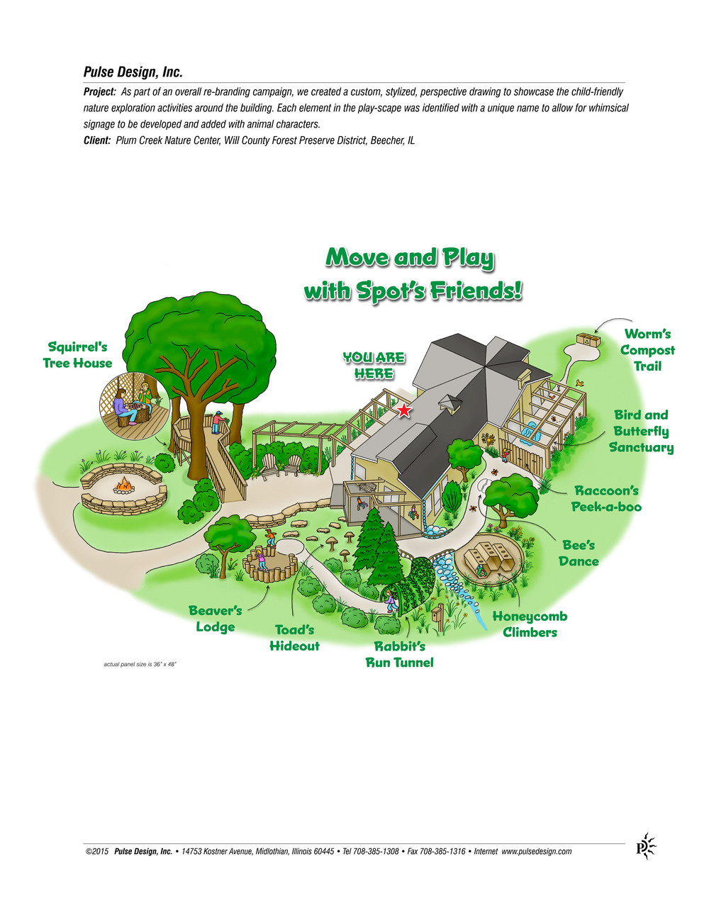 Plum-Creek-Spots-Playground-Map-Illustration-Pulse-Design-Inc.jpg