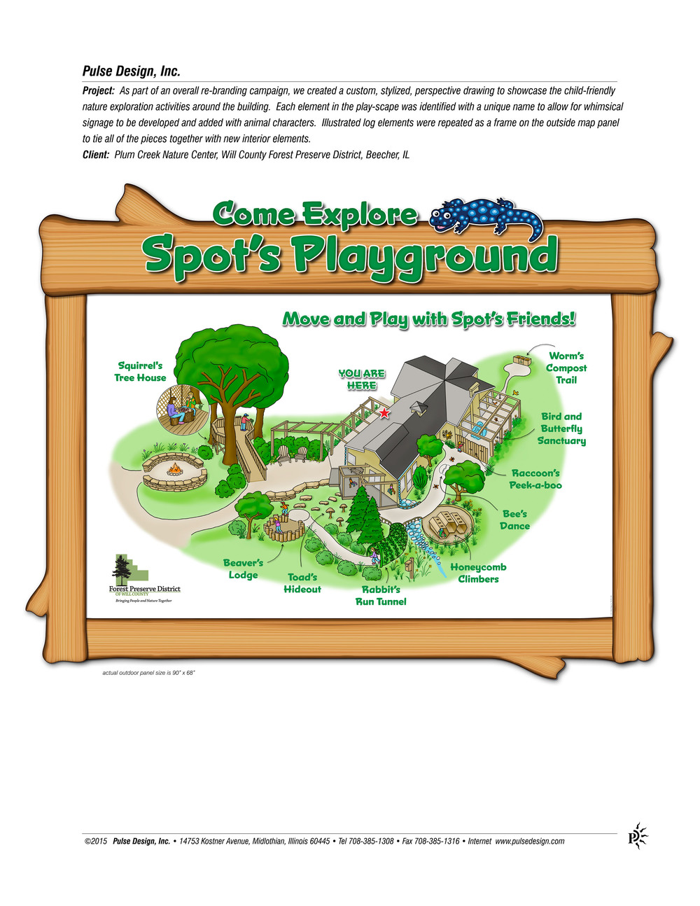 Plum-Creek-Spots-Playground-Map-In-Frame-Pulse-Design-Inc.jpg