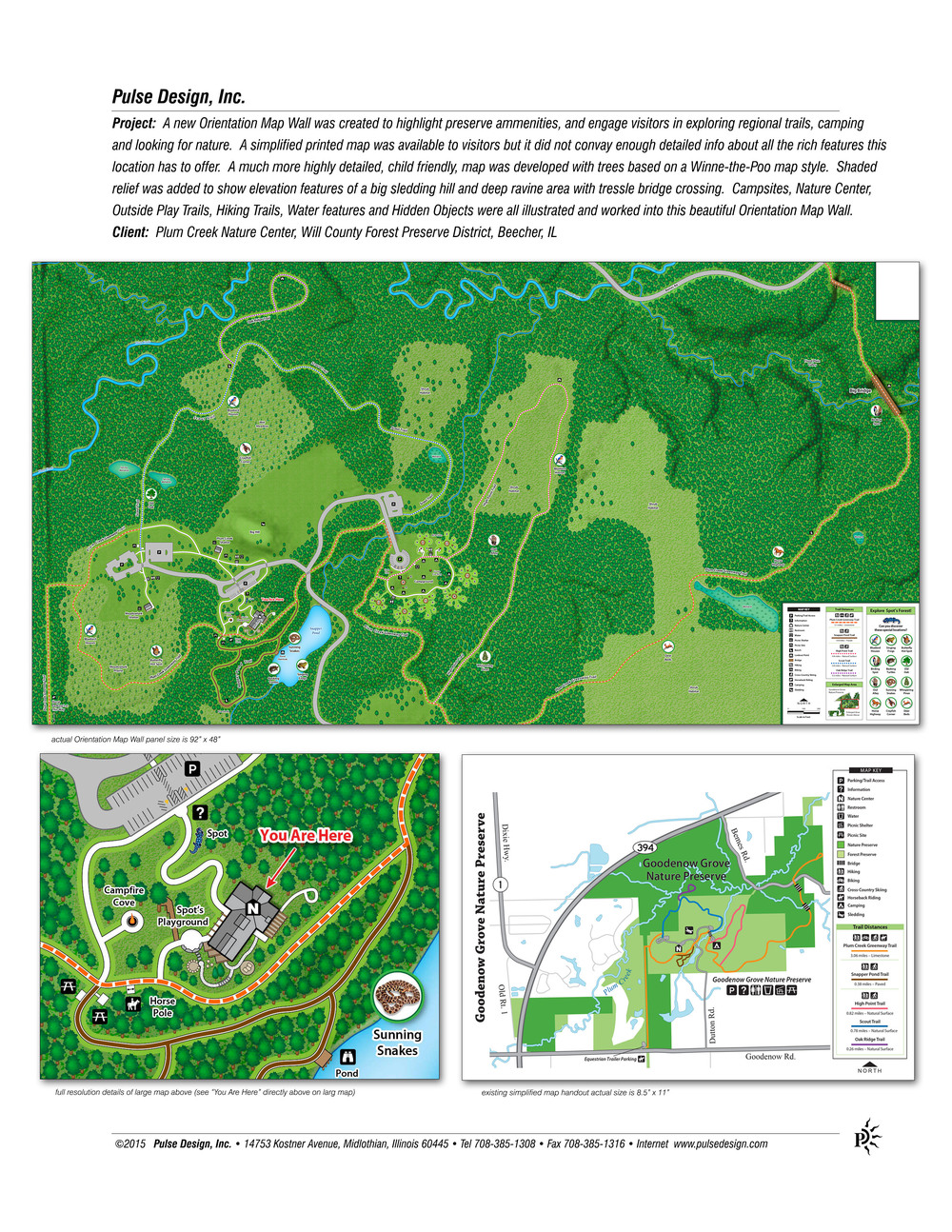 Plum-Creek-Inside-Map-Full-w-Detail-Pulse-Design-Inc.jpg