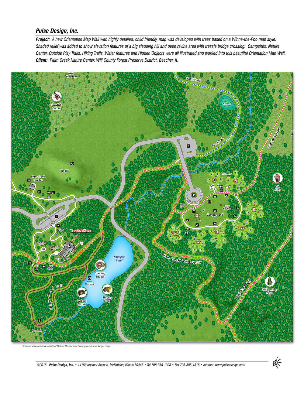 Plum-Creek-Inside-Map-Campground-Detail-Pulse-Design-Inc.jpg