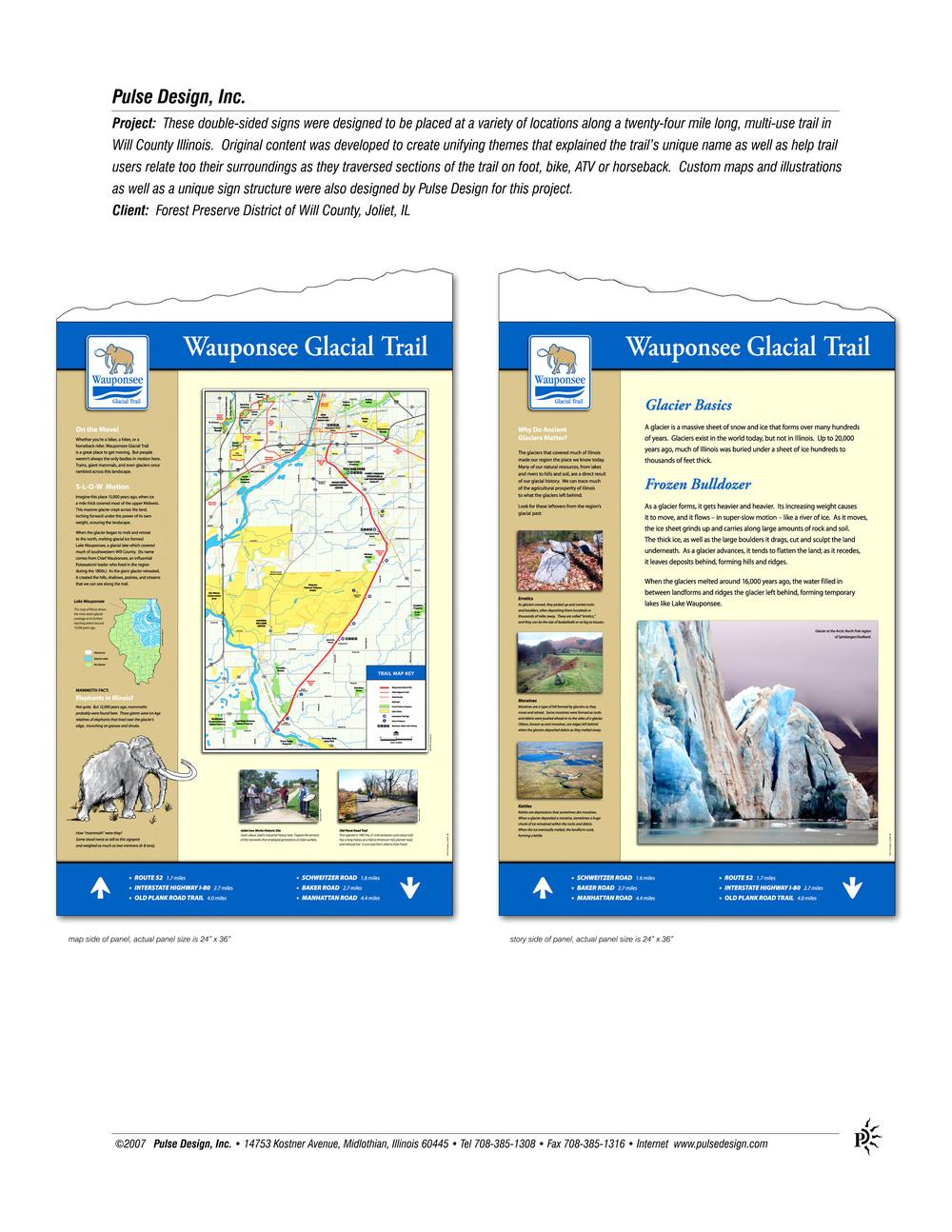 Wauponsee-Glacial-Trail-Signs-Lg-1-Pulse-Design-Inc.jpg