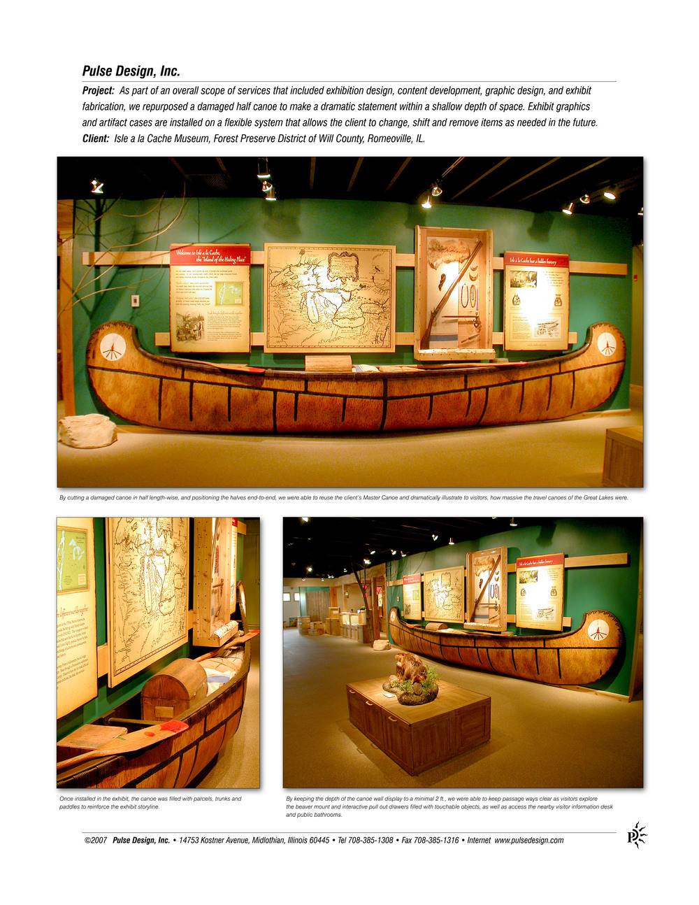 Isla-a-la-Cache-Exhibit-Canoe-Pulse-Design-Inc.jpg
