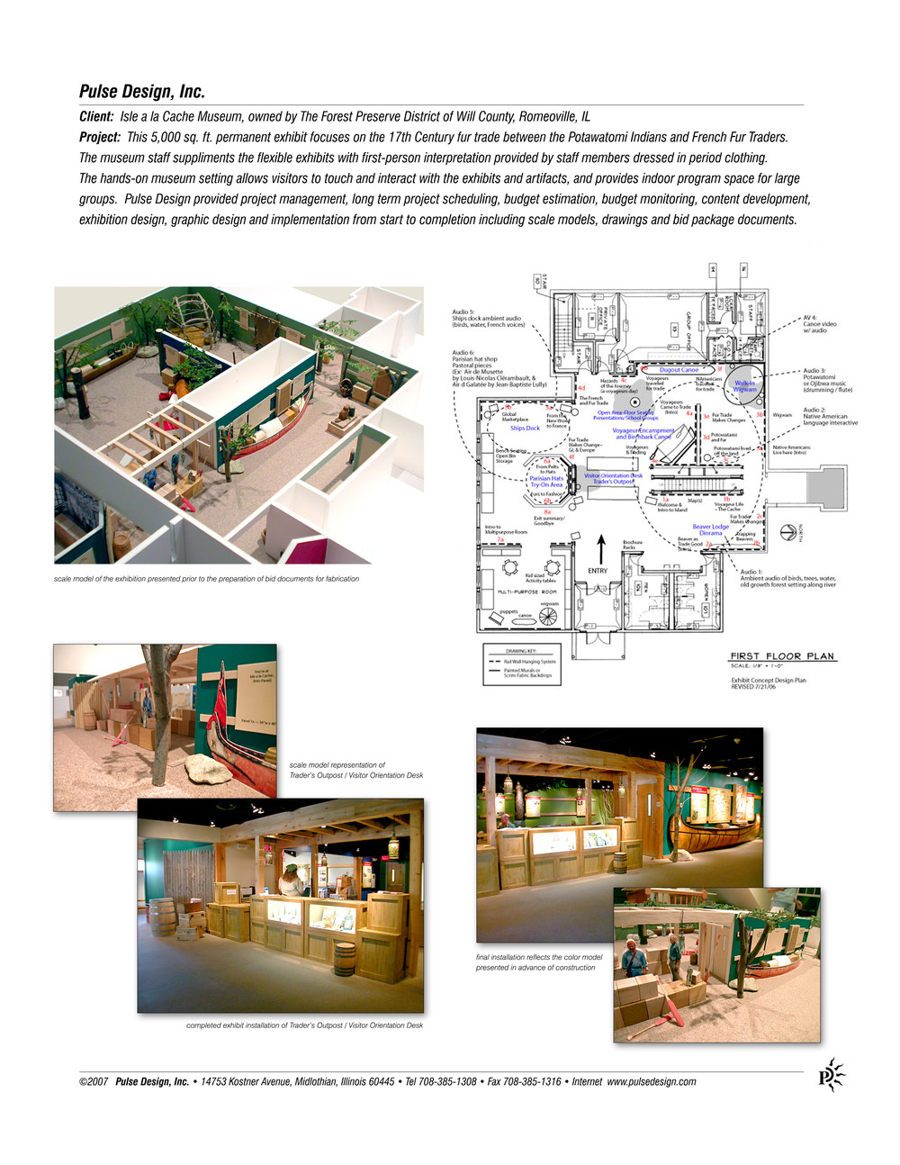 Isla-a-la-Cache-Exhibit-Model-Compair1-Pulse-Design-Inc.jpg