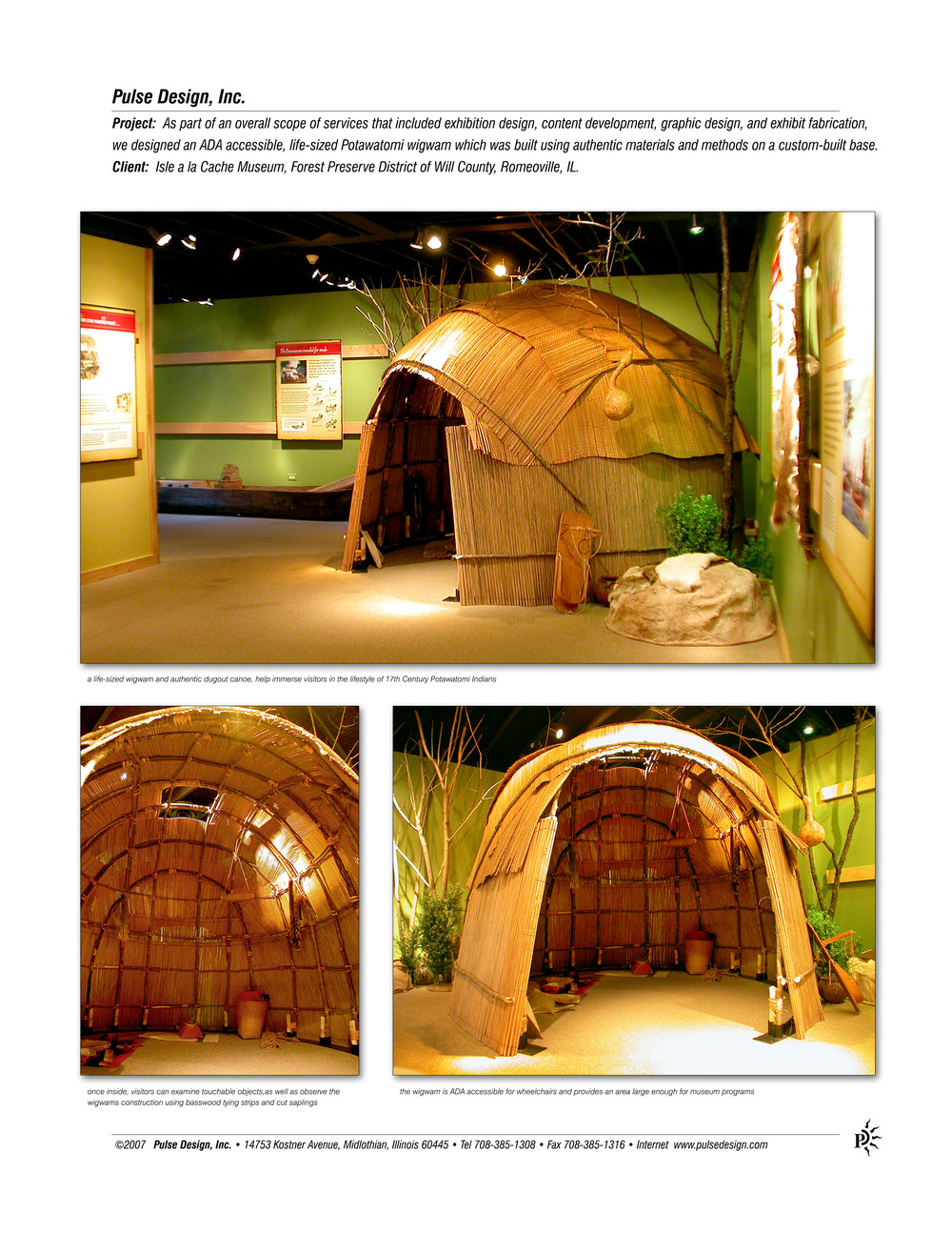 Isla-a-la-Cache-Exhibit-Wigwam-Pulse-Design-Inc.jpg