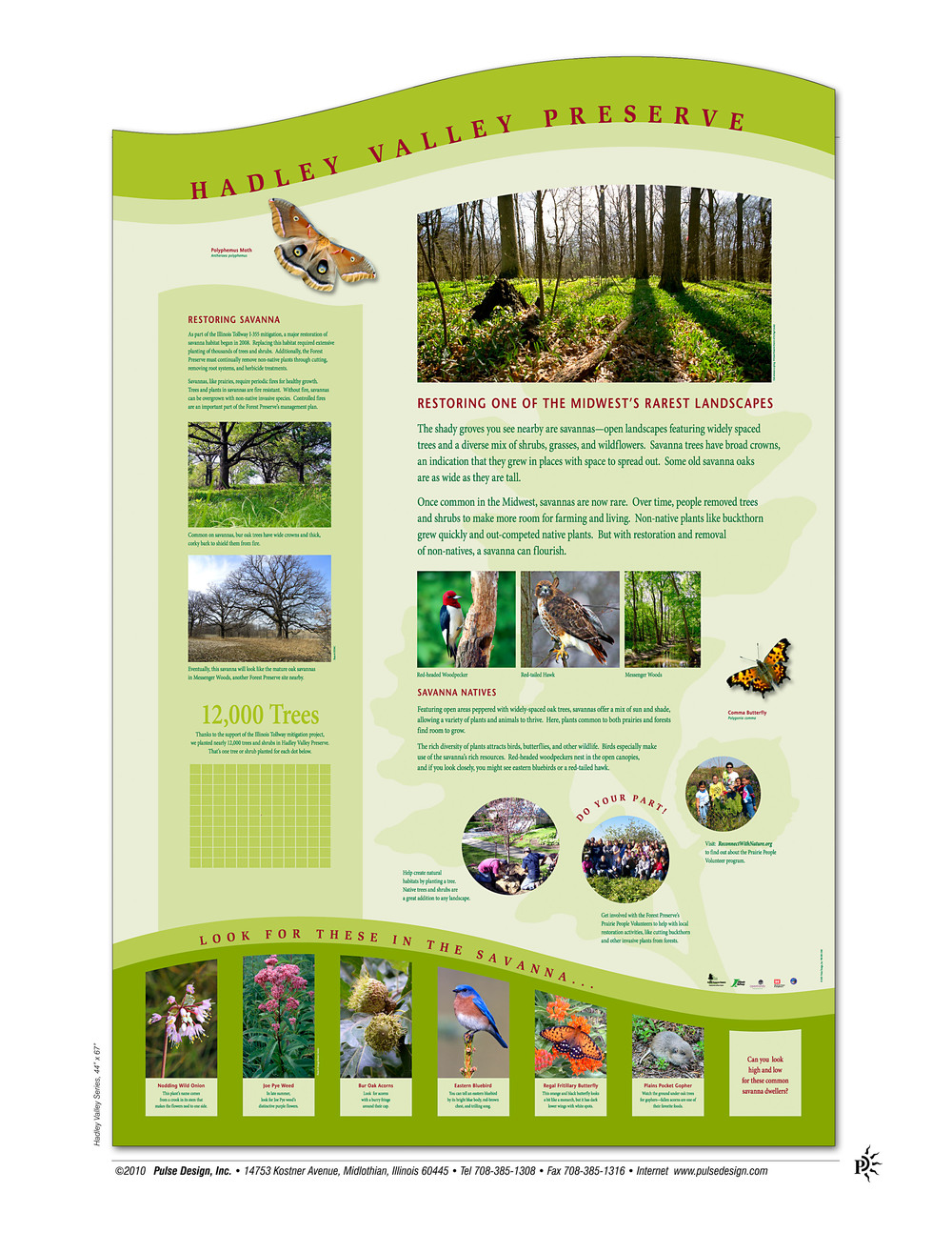 Hadley-Valley-Trail-Sign-Oak-Panel-Pulse-Design-Inc.jpg