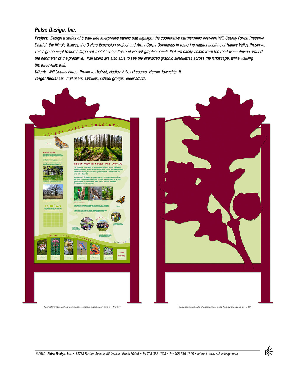 Hadley-Valley-Trail-Sign-Oak-Lg-Pulse-Design-Inc.jpg
