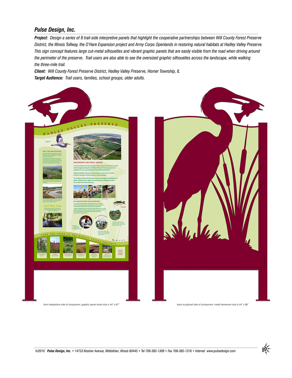 Hadley-Valley-Trail-Sign-Heron-Lg-Pulse-Design-Inc.jpg