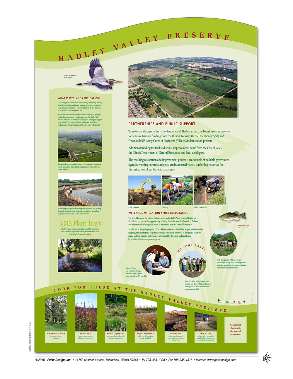 Hadley-Valley-Trail-Sign-Heron-Panel-Pulse-Design-Inc.jpg