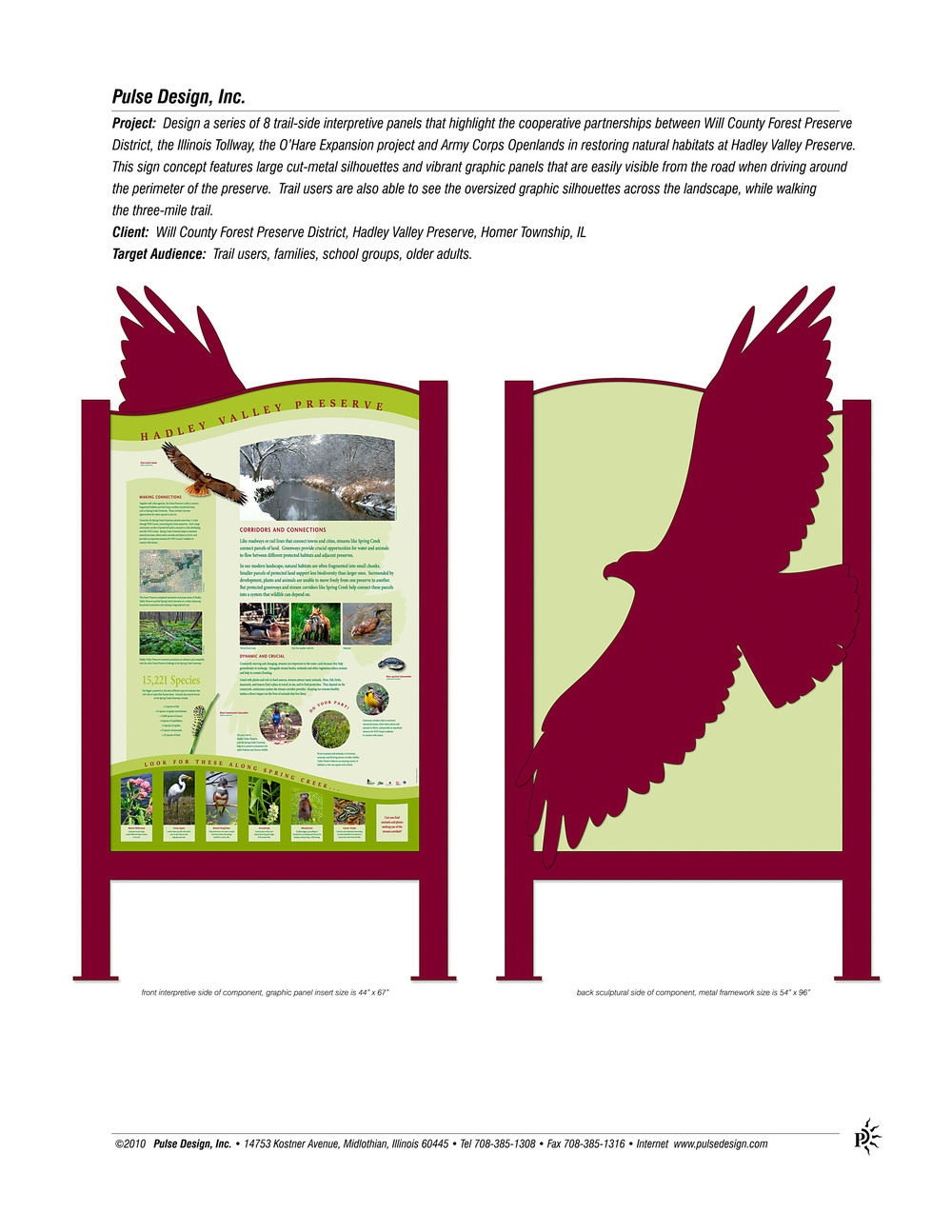 Hadley-Valley-Trail-Sign-Hawk-Lg-Pulse-Design-Inc.jpg