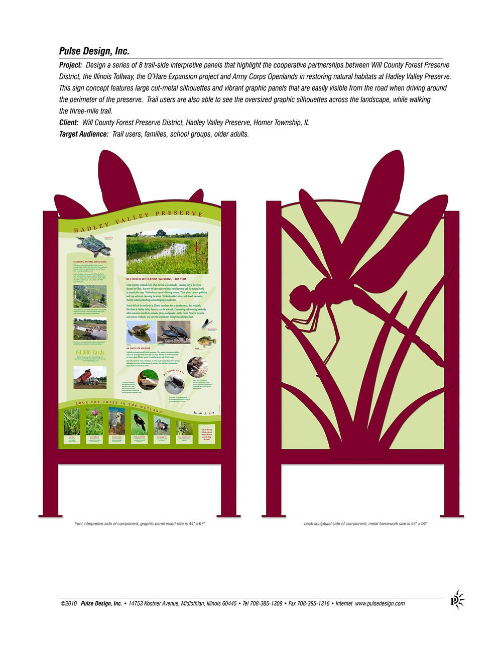 Hadley-Valley-Trail-Sign-Dragonfly-Lg-Pulse-Design-Inc.jpg