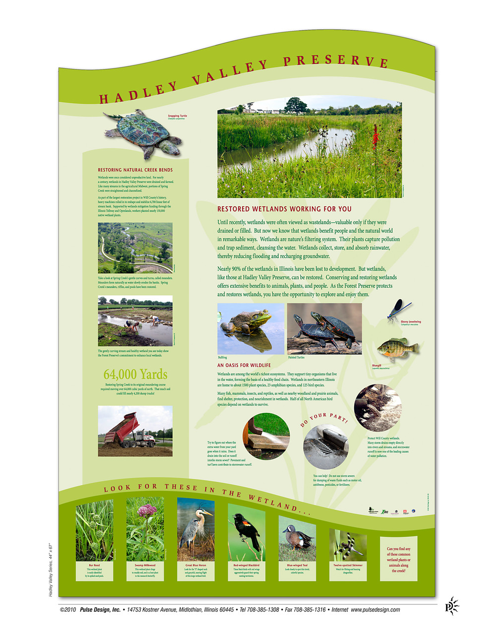Hadley-Valley-Trail-Sign-Dragonfly-Panel-Pulse-Design-Inc.jpg