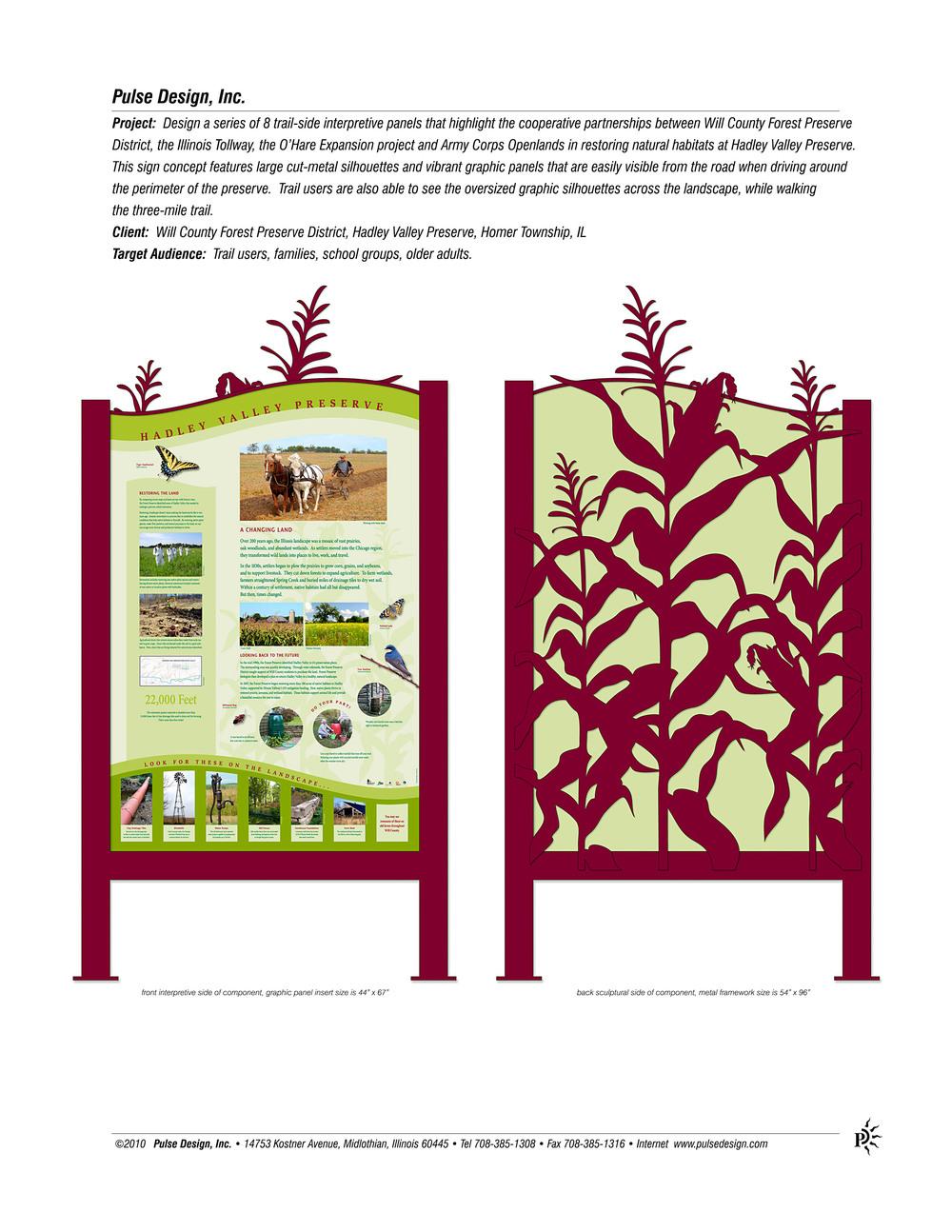 Hadley-Valley-Trail-Sign-Corn-Lg-Pulse-Design-Inc.jpg