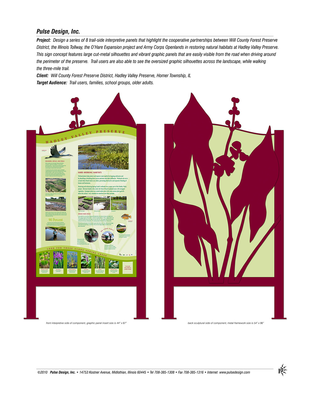 Hadley-Valley-Trail-Sign-Arrowhead-Lg-Pulse-Design-Inc.jpg