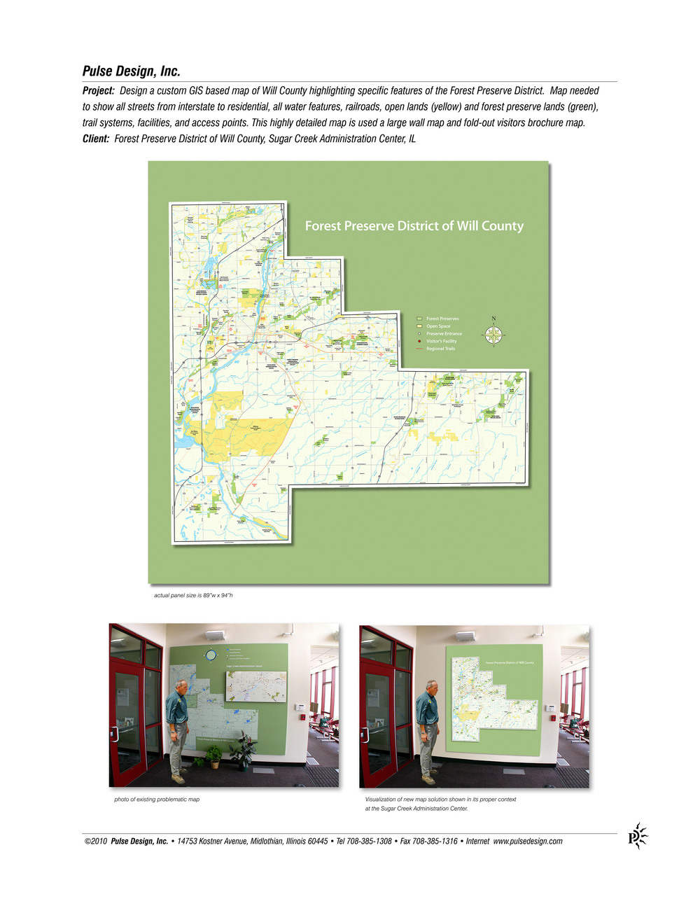 Will-County-Forest-Map-1-Sign-Pulse-Design-Inc.jpg