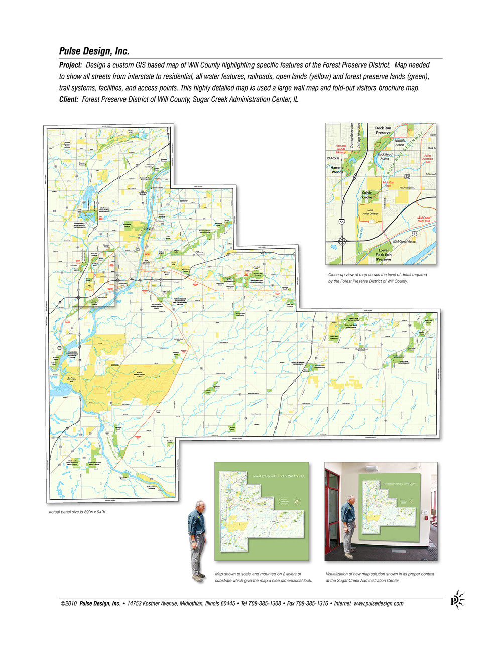 Will-County-Forest-Map-3-Sign-Pulse-Design-Inc.jpg