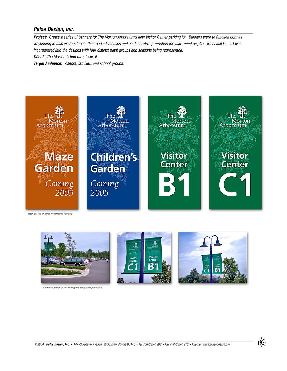 Morton-Arboretum-Banners-Pulse-Design-Inc.jpg