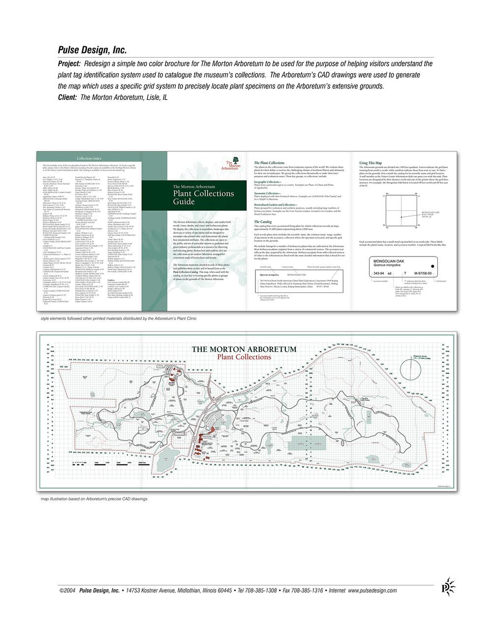 Morton-Arboretum-Brochure-Collections-Map-Pulse-Design-Inc.jpg