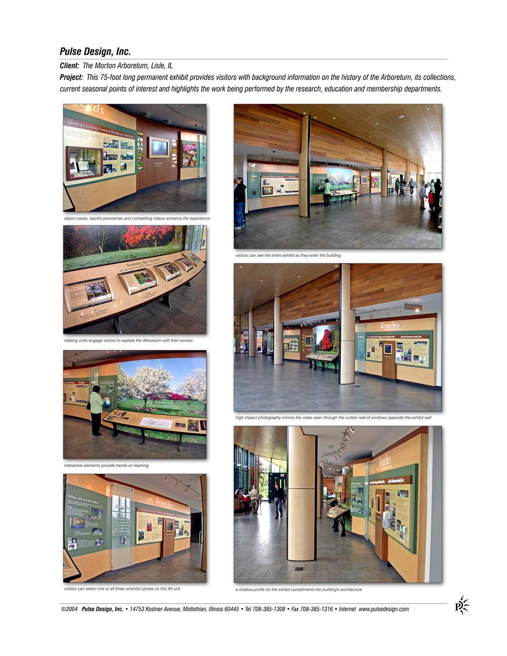 Morton-Arboretum-Exhibit-Wall-1-Pulse-Design-Inc.jpg