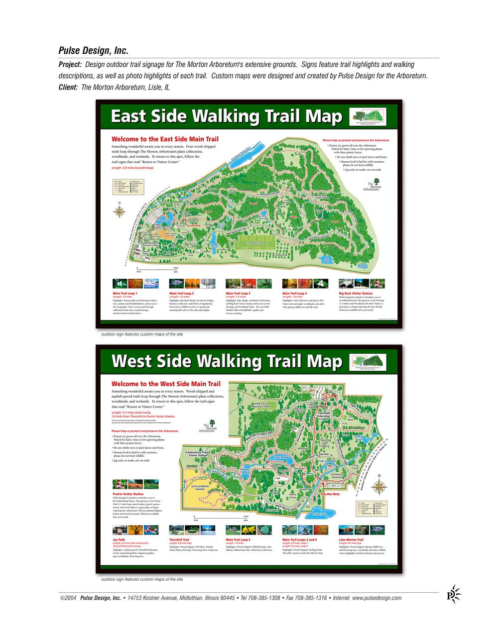Morton-Arboretum-Map-Trail-Signs-Pulse-Design-Inc.jpg