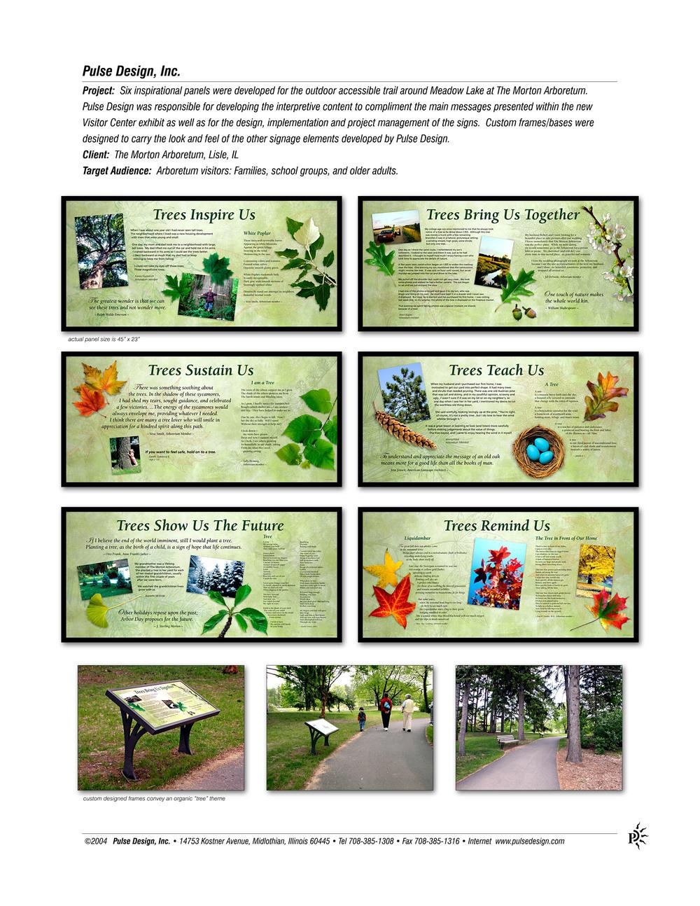 Morton-Arboretum-Meadow-Lake-Trail-Signs-Pulse-Design-Inc.jpg