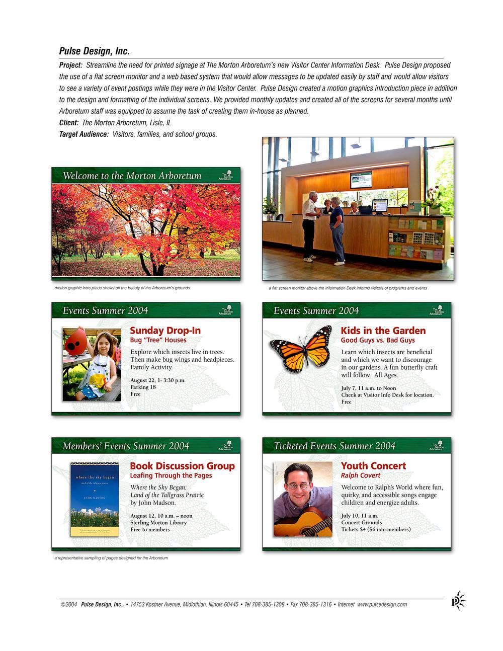 Morton-Arboretum-Message-Screen-Pulse-Design-Inc.jpg