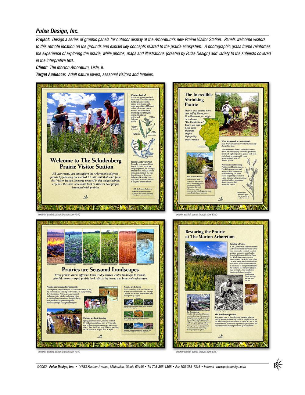Morton-Arboretum-Prairie-1-Trail-Sign-Pulse-Design-Inc.jpg