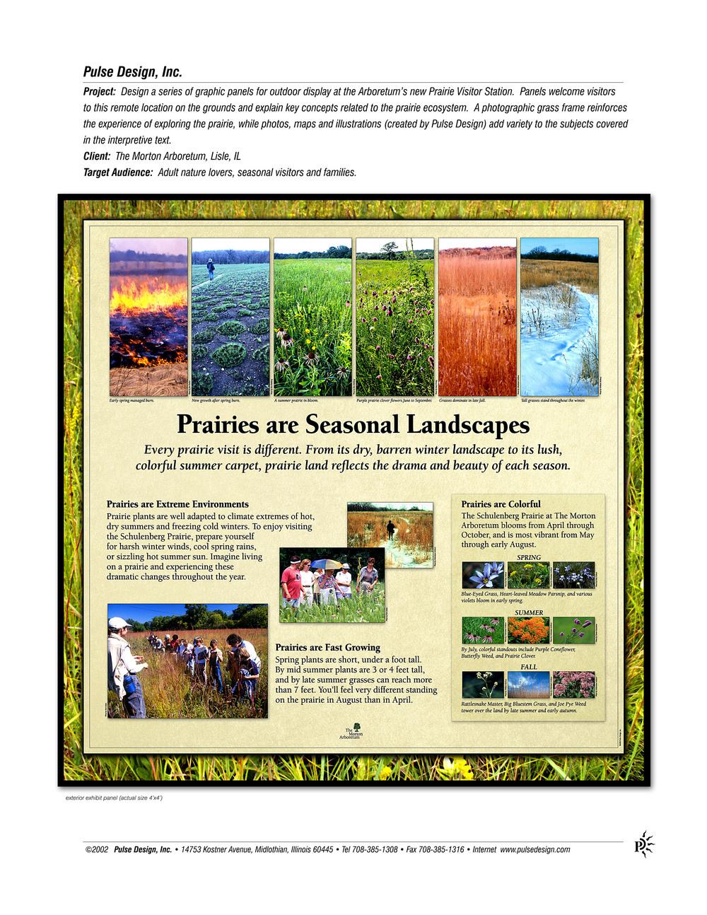Morton-Arboretum-Prairie-1L-Trail-Sign-Pulse-Design-Inc.jpg