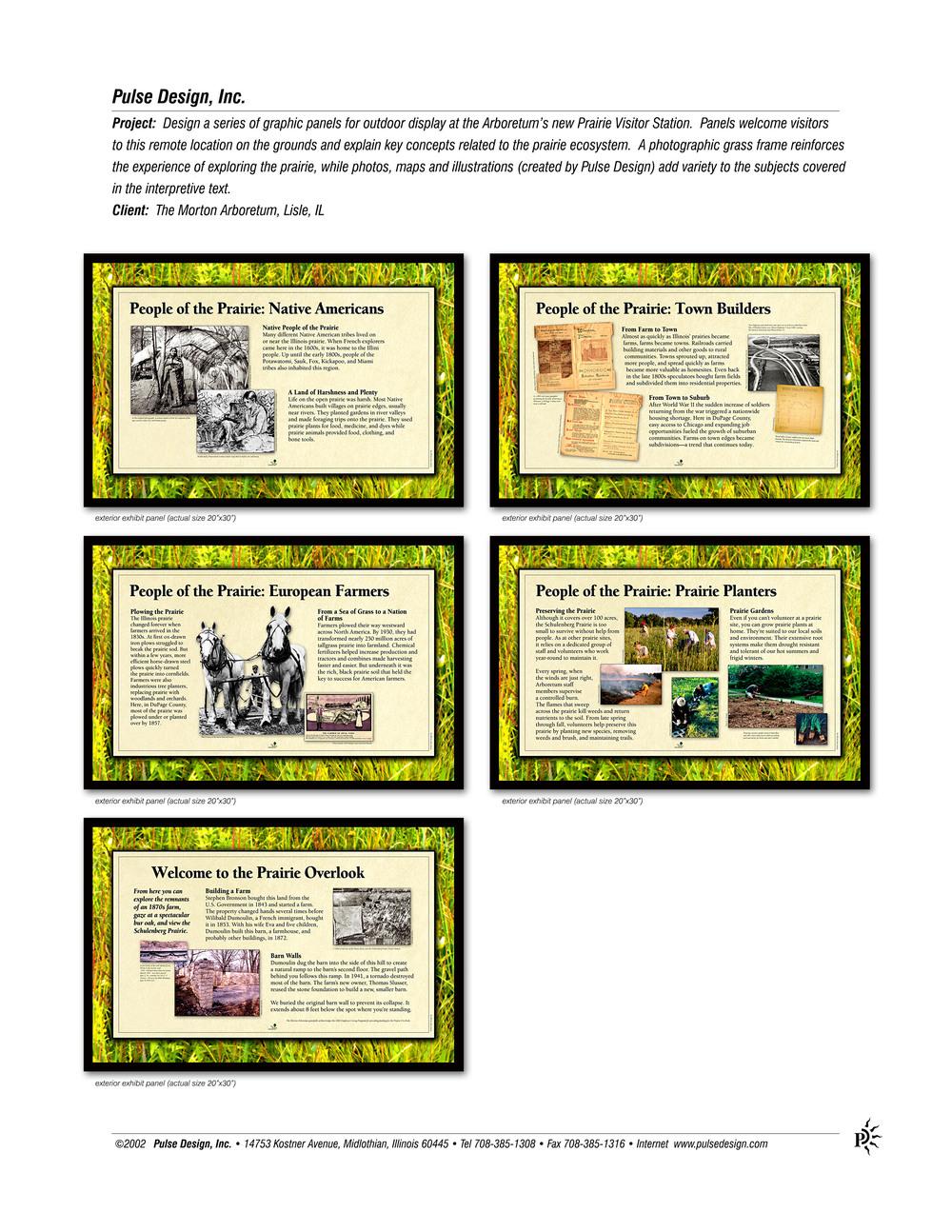 Morton-Arboretum-Prairie-2-Trail-Sign-Pulse-Design-Inc.jpg
