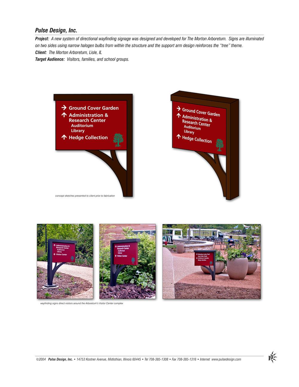 Morton-Arboretum-Wayfinding-Signs-Exterior-Pulse-Design-Inc.jpg
