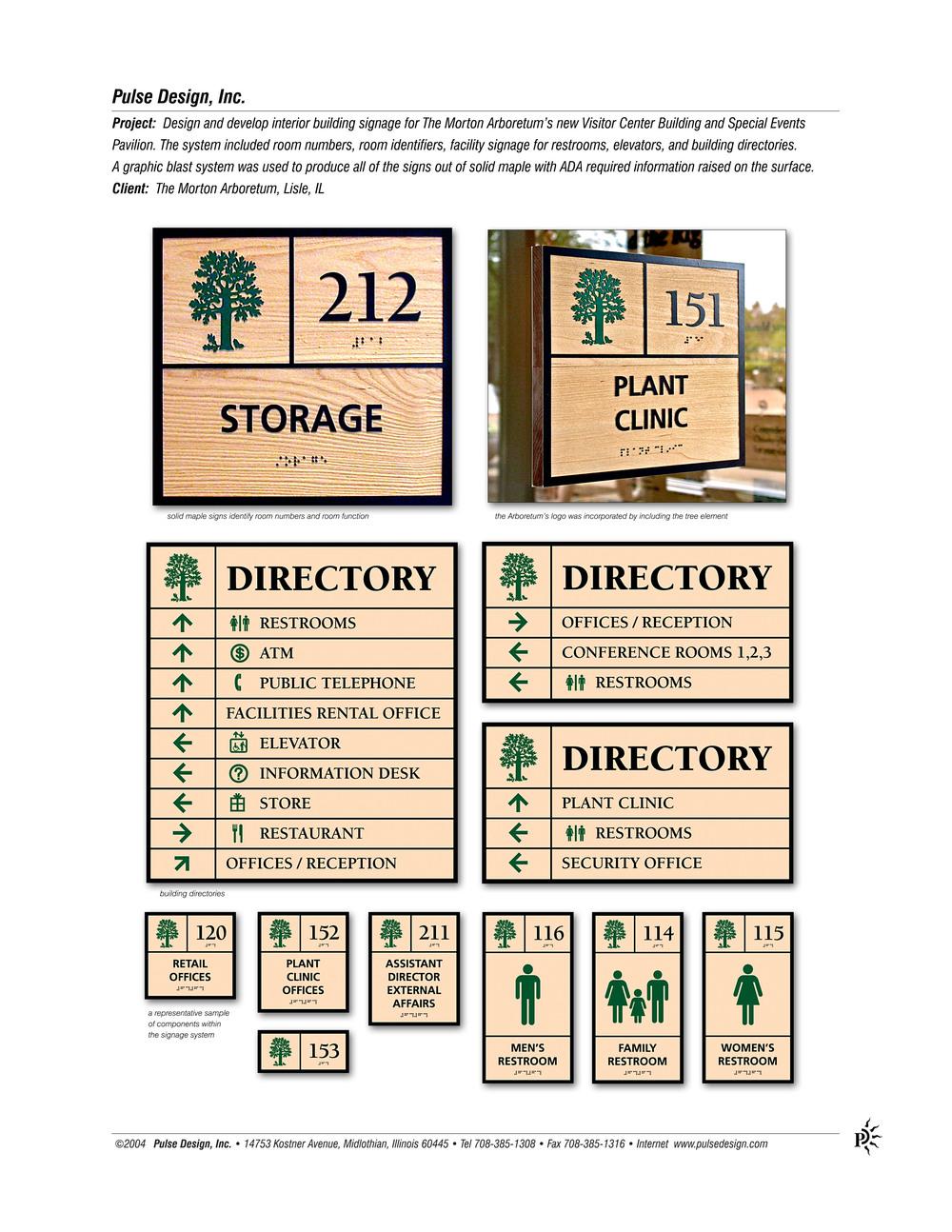 Morton-Arboretum-Wayfinding-Signs-Interior-Pulse-Design-Inc.jpg