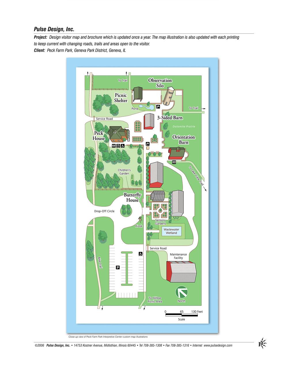 Peck-Farm-Brochure-Map-1-Pulse-Design-Inc.jpg
