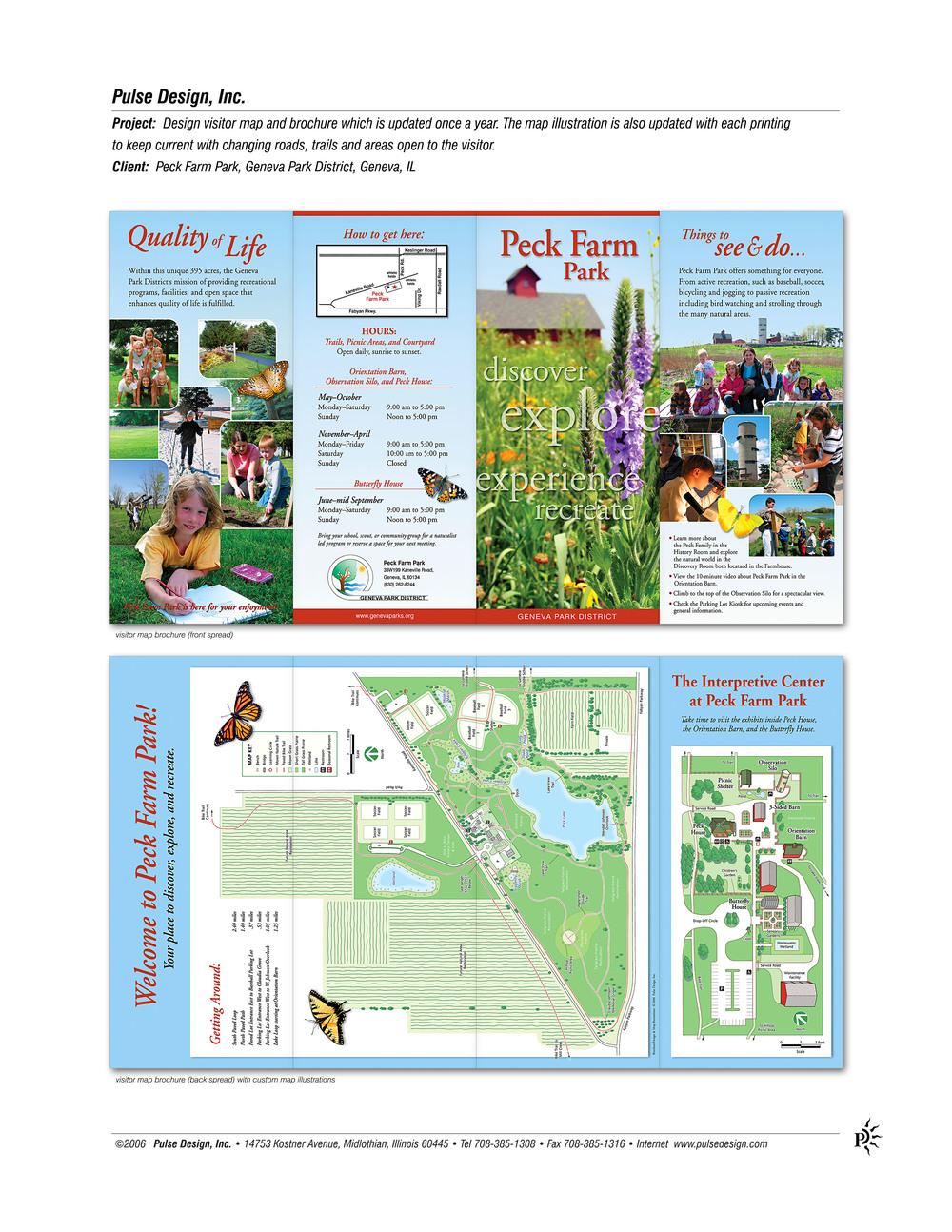Peck-Farm-Brochure-Map-2-Pulse-Design-Inc.jpg