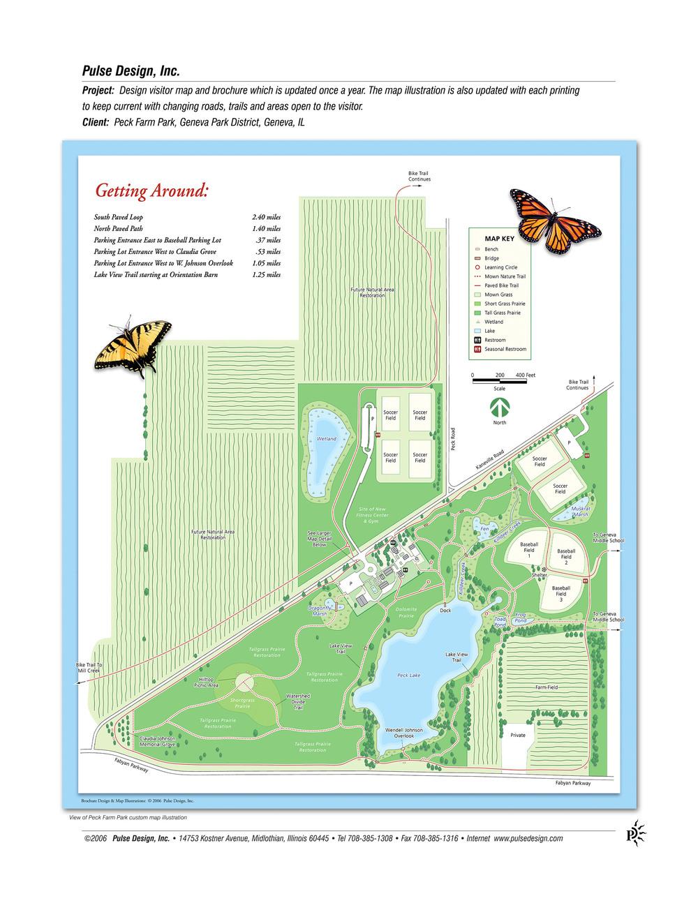 Peck-Farm-Brochure-Map-3-Pulse-Design-Inc.jpg