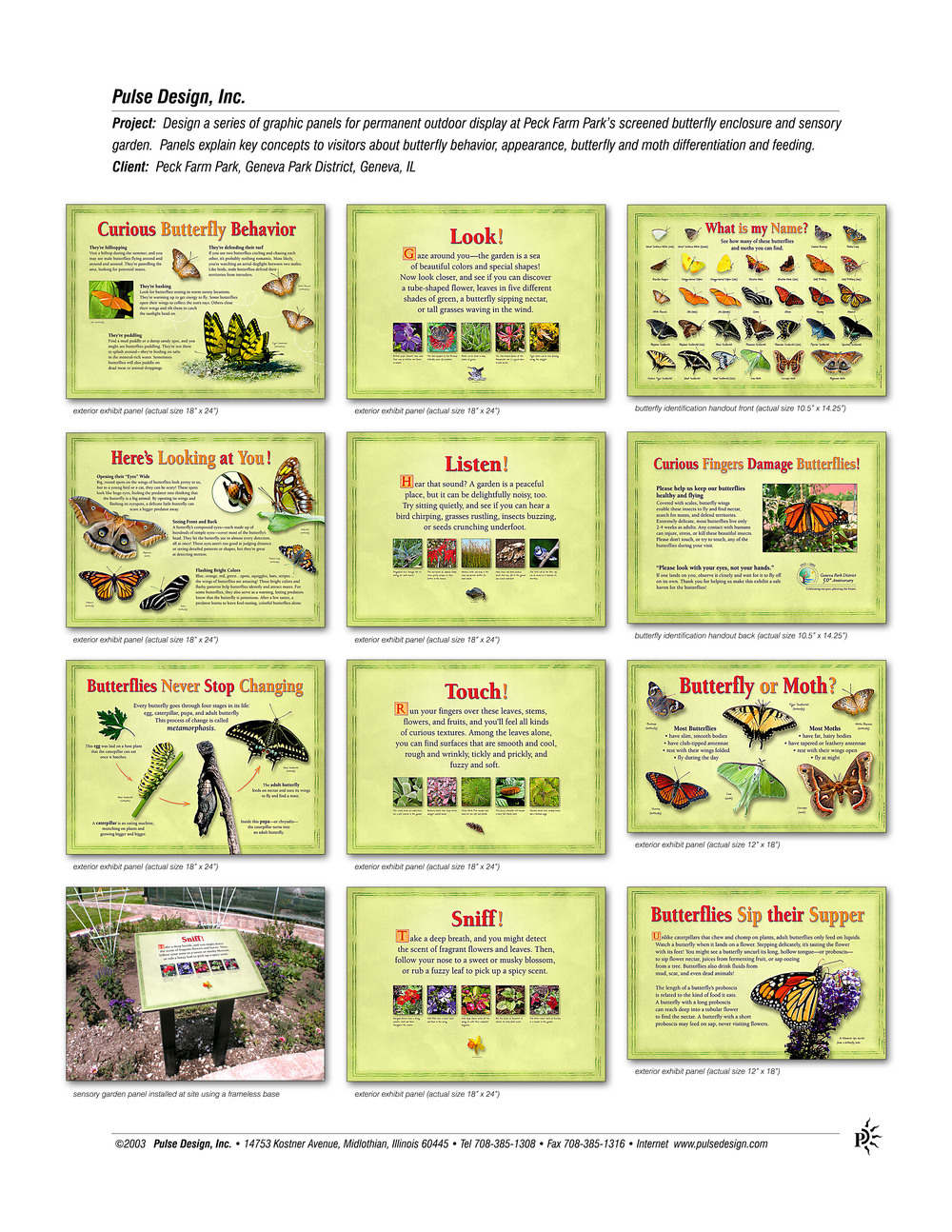 Peck-Farm-Park-Butterflies-2-Signs-Pulse-Design-Inc.jpg