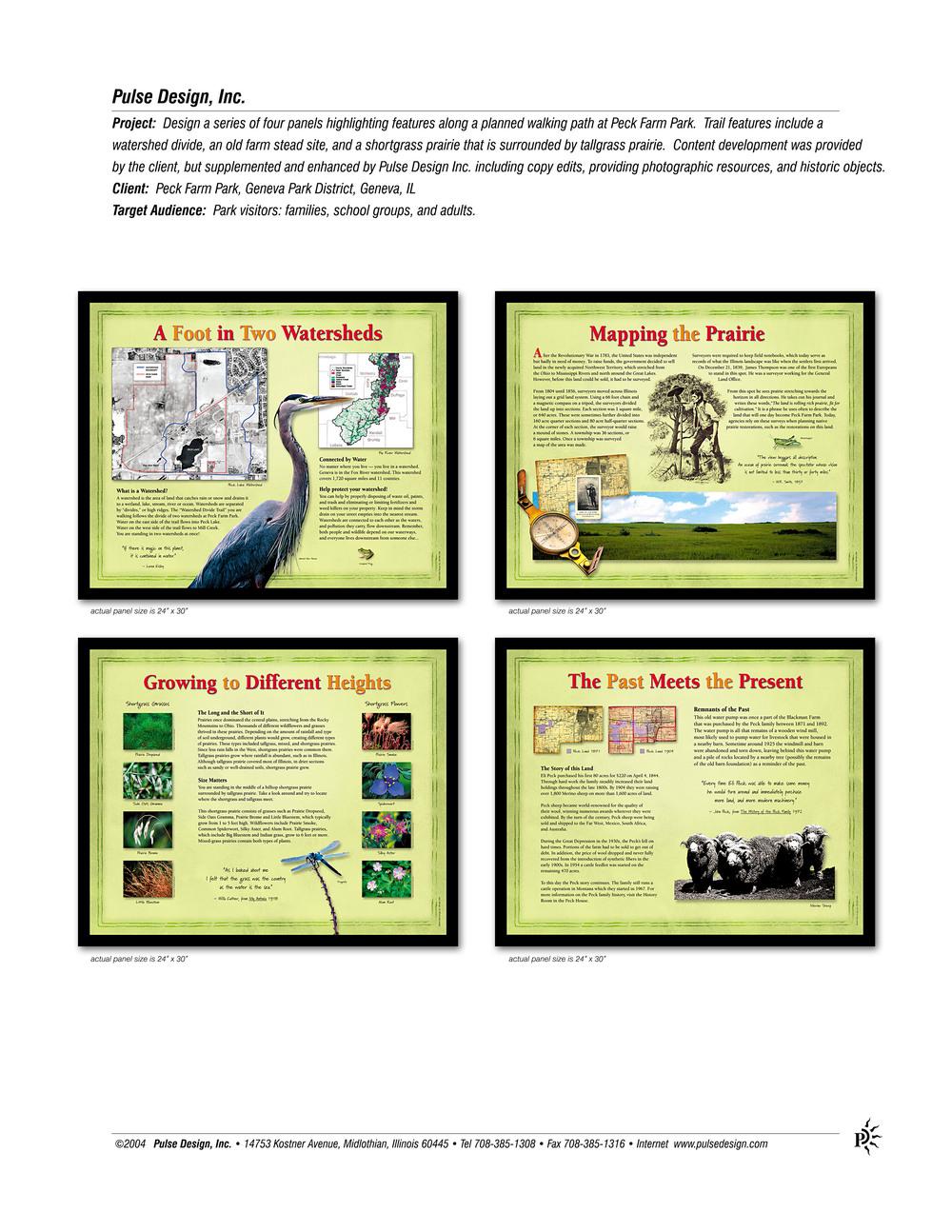 Peck-Farm-Park-Prairie-Signs-Pulse-Design-Inc.jpg