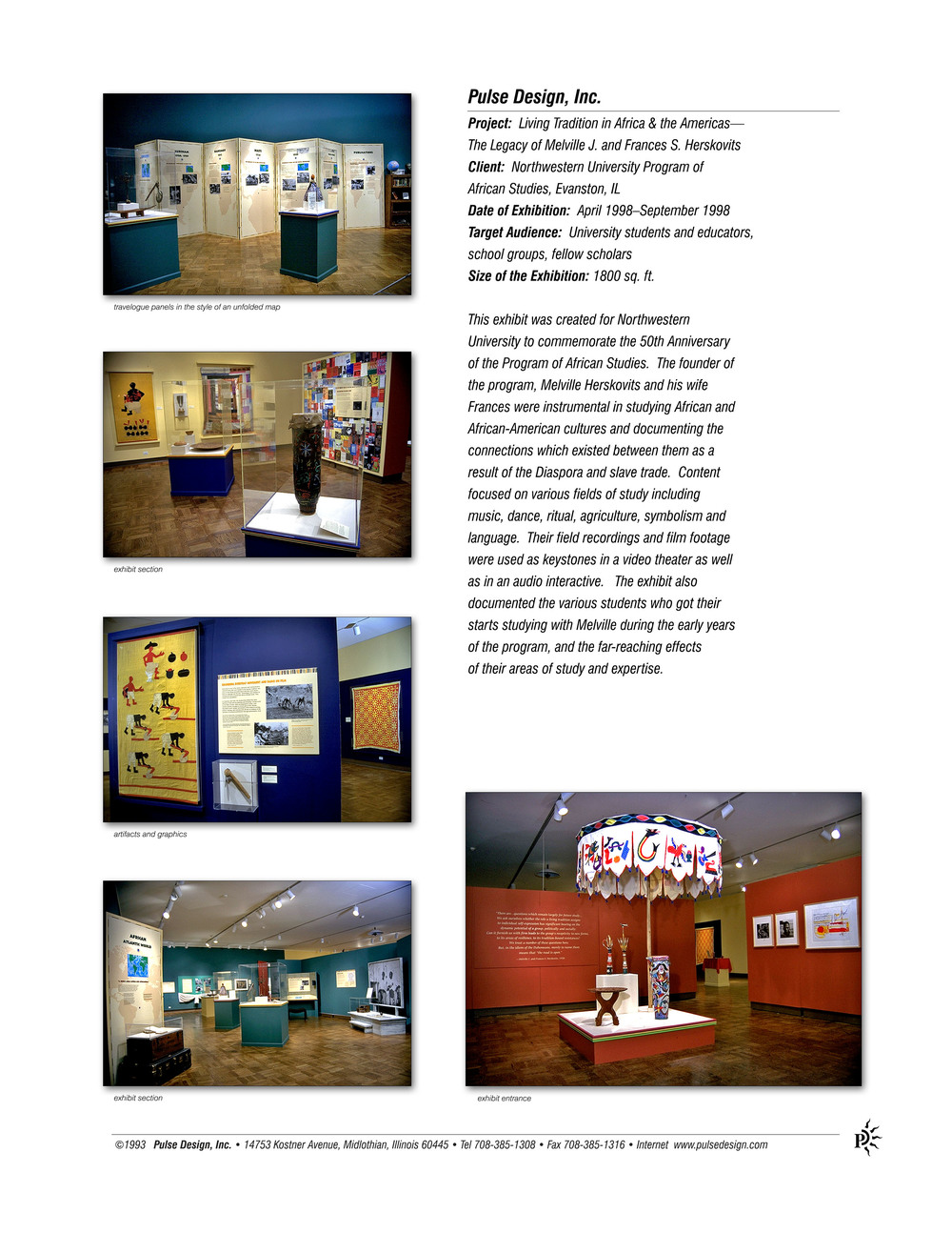 Herskovits-Exhibit-Pulse-Design-Inc.jpg