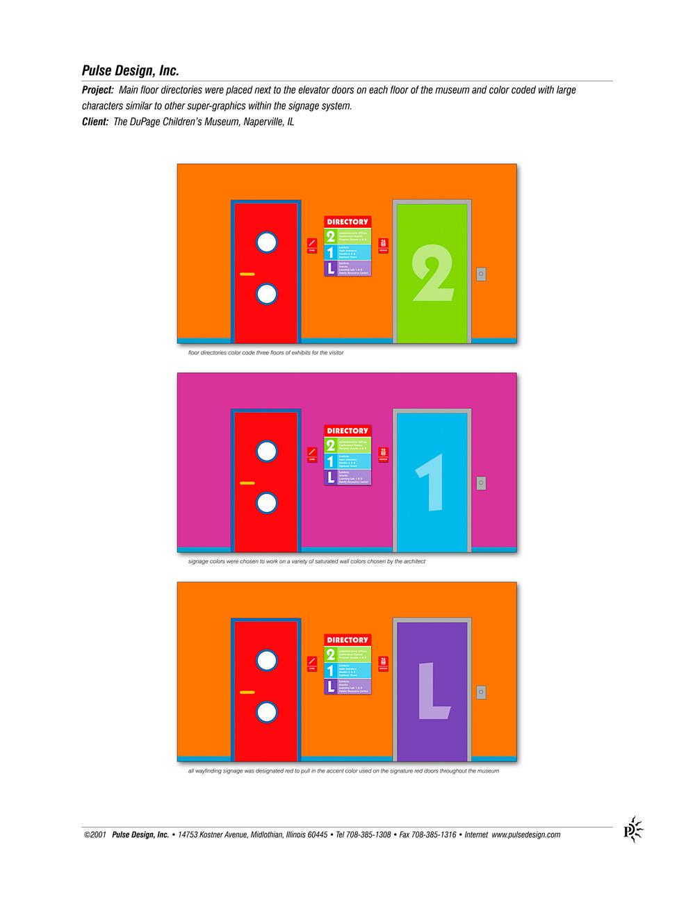 DCM-Wayfinding-Directory-Pulse-Design-Inc.jpg