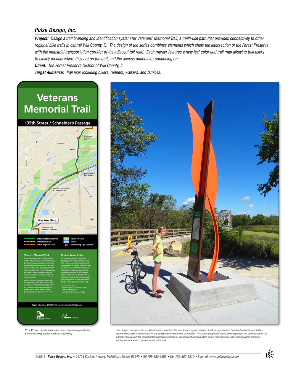 Veterans-Memorial-Trail-Sign-Photo-Orange-Pulse-Design-Inc.jpg