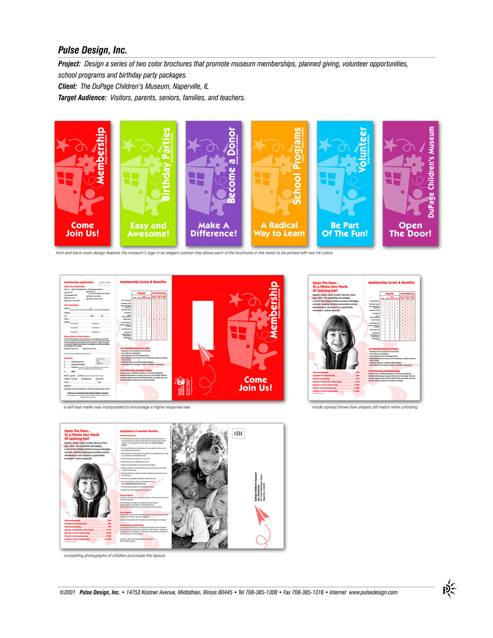 DCM-Brochure-2Color-All-Pulse-Design-Inc.jpg