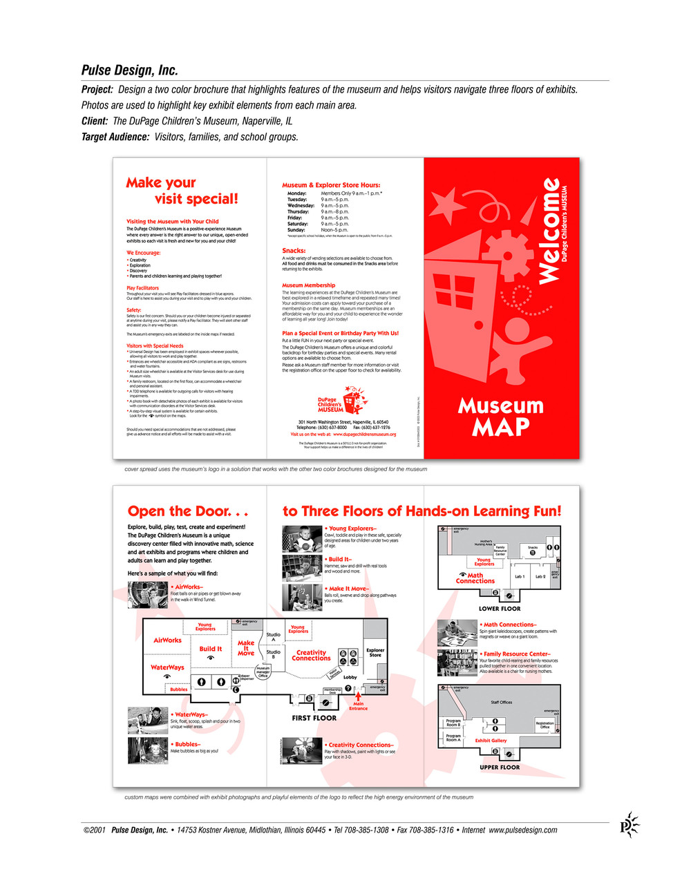 DCM-Brochure-2Color-Map-Pulse-Design-Inc.jpg