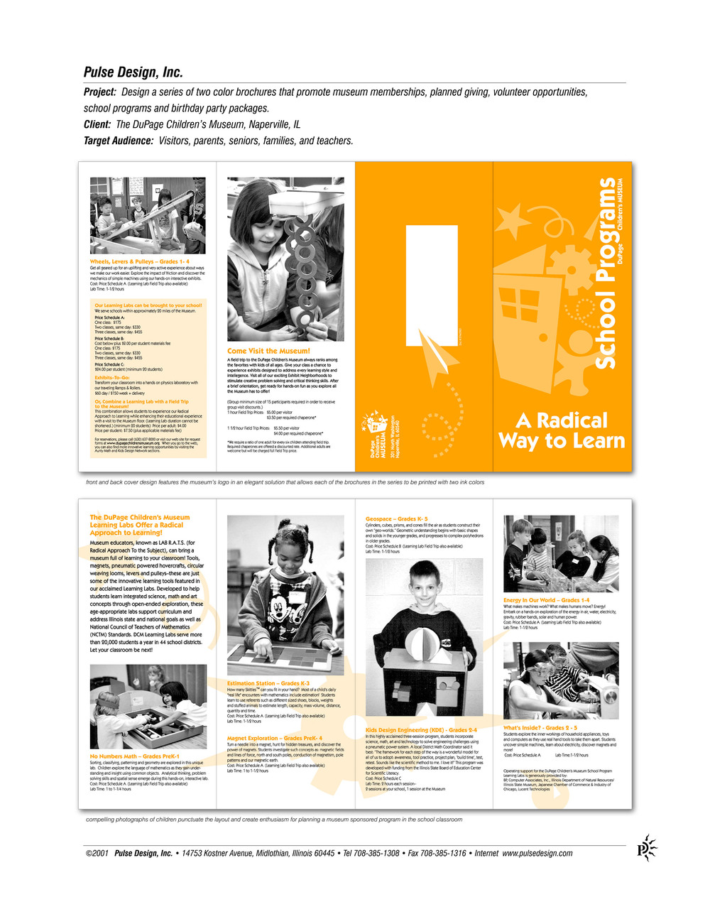 DCM-Brochure-2Color-Programs-Pulse-Design-Inc.jpg